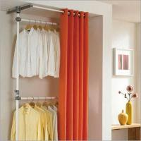 Quality Metal Clothes Hangers for sale