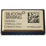 Quality Sensor CMS Series for sale