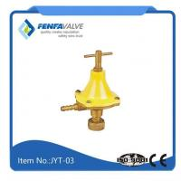 Quality Torch Valve for sale