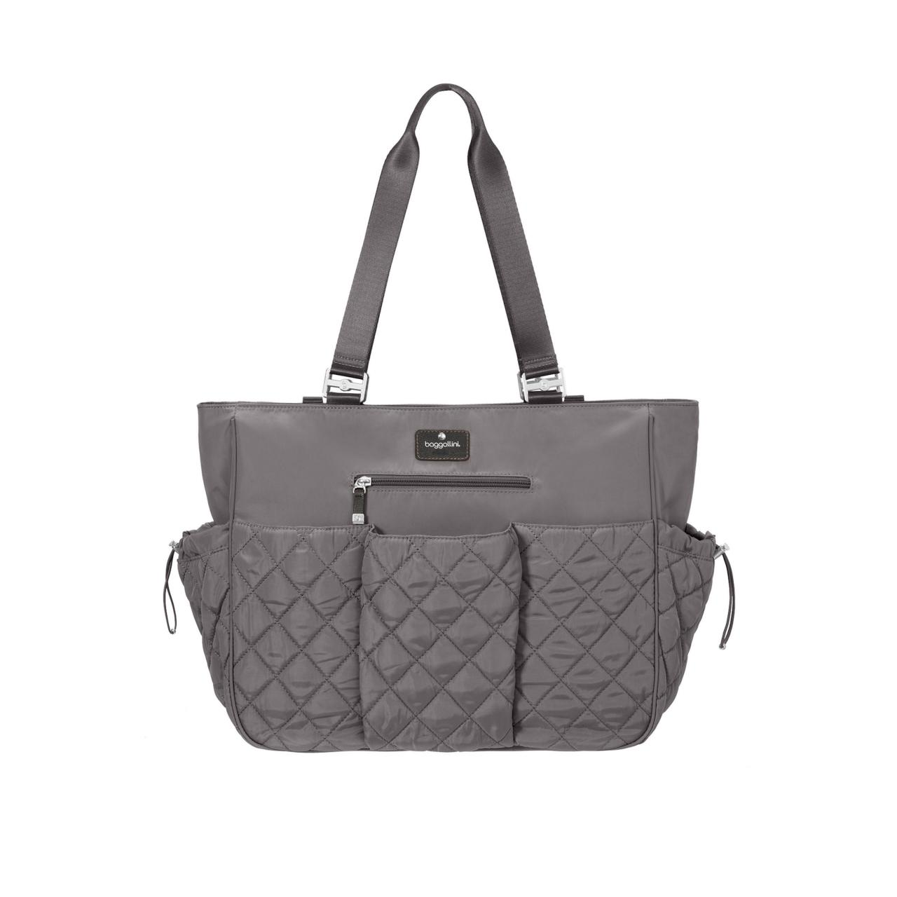 China On The Go Diaper Tote on sale