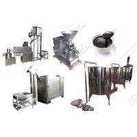 Quality Peanut|Almond Slicing Machine GGQP-2 for sale
