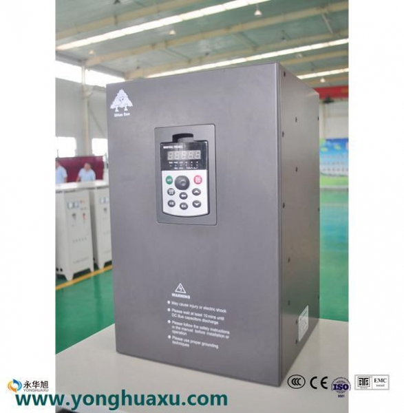 Buy 30 To 110 KW Inverter at wholesale prices