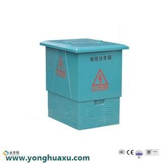 Buy 10KV Cable Branch Box at wholesale prices