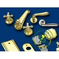 vacuum plating Item:201341112654
