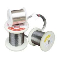Quality Thermocouple Wire for sale