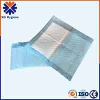 Quality Cheap Medical Underpads From China for sale