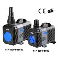 Quality CTP Series Frequency Pumps for sale