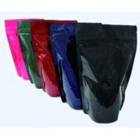 Buy cheap Recycled Food Packaging Stand Up Plastic Bags , Custom Stand Up Pouches For Nutrition from wholesalers
