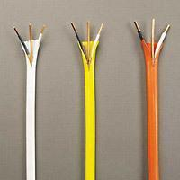 Quality Basic House Wiring for sale