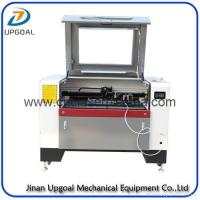 Large 2000*3000mm Fabric Garment Cloth Co2 Laser Cutting Machine