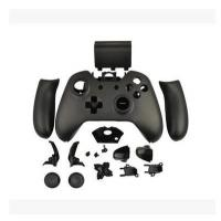 Quality Replacement Complete Housing Shell Case for XBOX ONE Controller for sale
