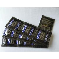 Buy cheap Mango foil condoms in bulk from wholesalers