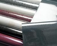 Quality PVC Film for Membrane Press for sale