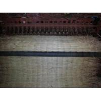 China Seagrass Fence on sale