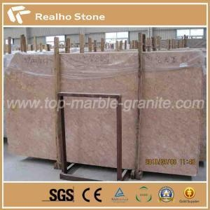 Buy Excellent Quality Golden Crystal Granite Prefab Countertop for Kitchen at wholesale prices