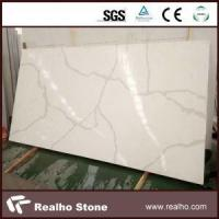 Project Stone Green Slate Culture Stone for Wall