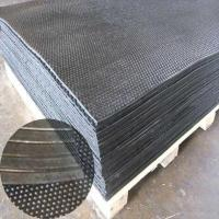 Quality Rubber stable mat for sale