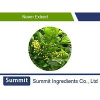 Quality Neem extract 10:1, leaf,Azadirachta Indica for sale