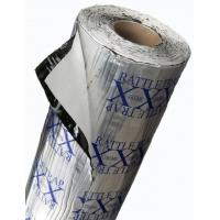 Quality Rattle Trap Sheet for sale