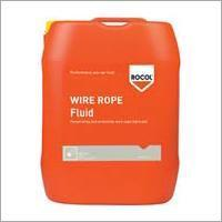 Quality Wire Rope Fluid for sale
