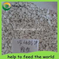 China Potassium Sulphate Fertilizer Price on sale
