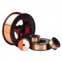 Quality Welding Wire ER49-1 for sale