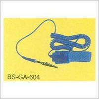 Quality 2 Meter Long Adjustable Elastic Wrist Strap for sale