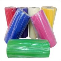 China PP Spun Bonded Non Woven Fabric on sale