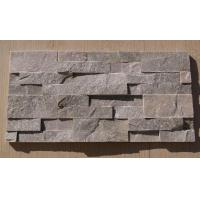 Quality Stone Material culture stone & slate-JHCS025 for sale