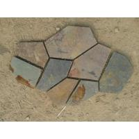 Quality Stone Material culture stone & slate-JHCS031 for sale