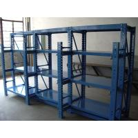 Quality Mould Storage Rack for sale