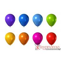 Quality Customized Balloon with your logo for sale