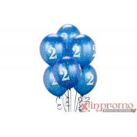 Quality Promotional Balloon customized with your logo for sale