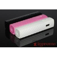 Quality Power Bank 004 for sale
