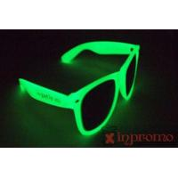 Quality Cunstom printed party glasses for sale