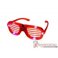 Quality Party glasses with your logo printing for sale