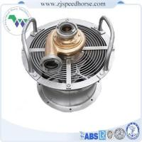 Quality CSZ Water Driven Marine Gas Freeing Fan for sale
