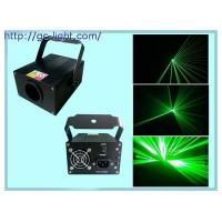 Quality SM01G 20mW Green Laser for sale