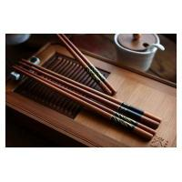 Buy cheap Printed Chopsticks from wholesalers