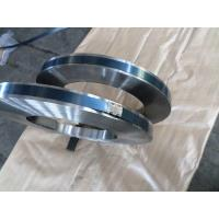 bandsaw high carbon steel strip