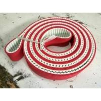 Quality Timing belt conveyor belt for iankang double edger 50AT10-5480+3T Item No.: 50AT10-5480+3T for sale