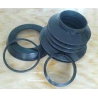 Quality Rubber jacket for ZXM edging spindle Item No.: M02 for sale