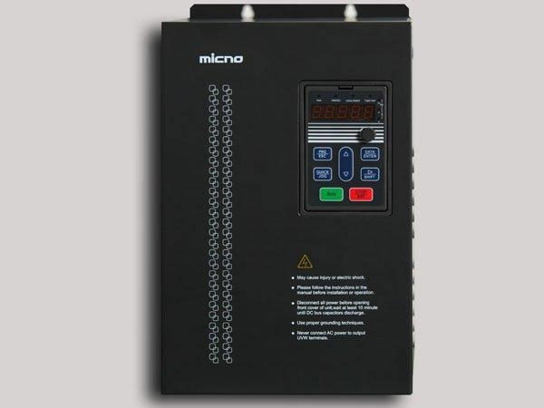 Buy Frequency Inverter (Closed Loop Vector Control VFD) at wholesale prices