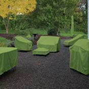 Quality Sodo Patio Furniture Covers for sale