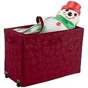 Buy Seasons All-Purpose Rolling Storage Bin at wholesale prices