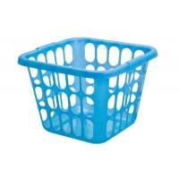 China 69-111 Laundry Basket wholesale
