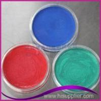 Quality Cheap Body Painting Color for sale