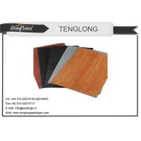 Quality Asbestos Jointing Sheet for sale