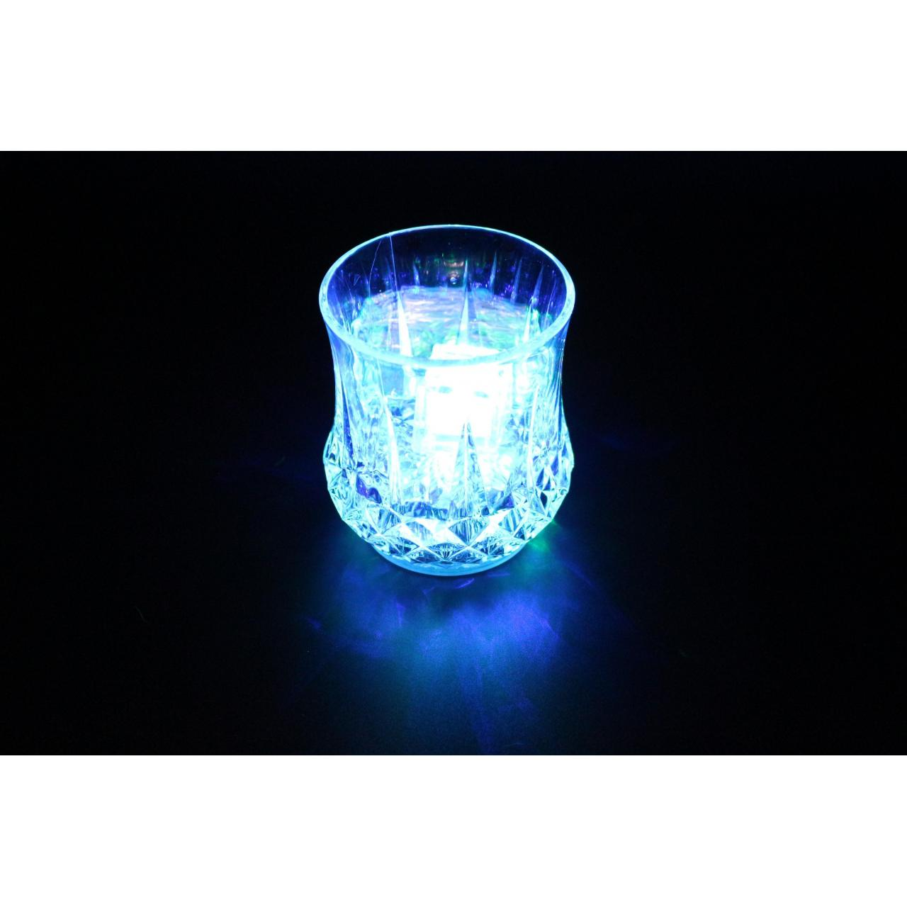 Quality Light up Toy LED3 for sale