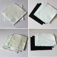 Quality Geotextile for sale
